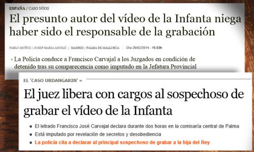 autor video infanta_00000