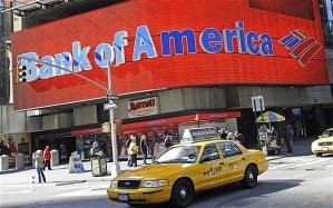 bank-of-america-3