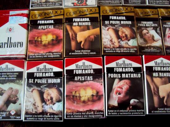cajetillas tabaco contrast_00000