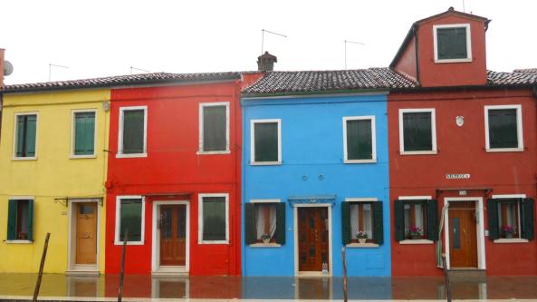 casas colores_00000