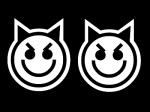 evil-and-evil b