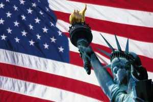 FLAG american-flag