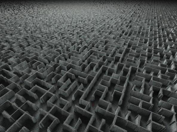 labyrinth-wallpaper-1