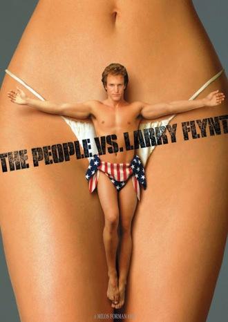 people-vs-larry-flint-poster5