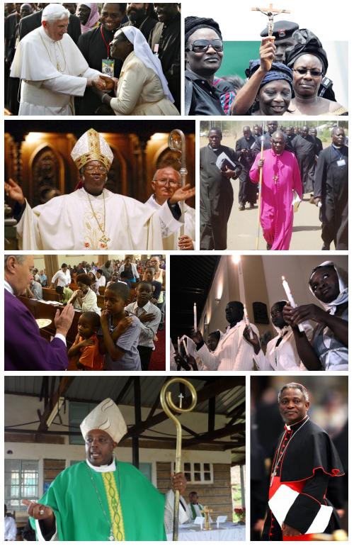 religion africa_00000_00000