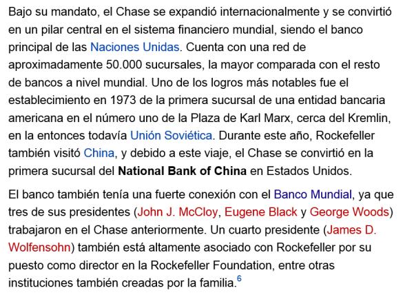 rockefeller wikipedia2