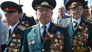 russian heroes