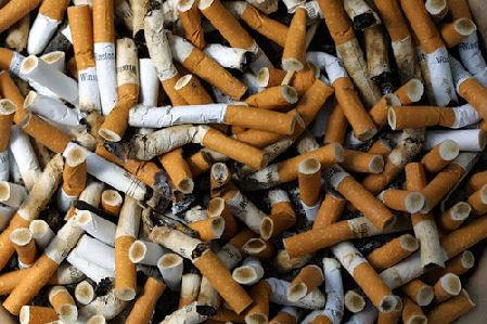 Stop_Smoking_1