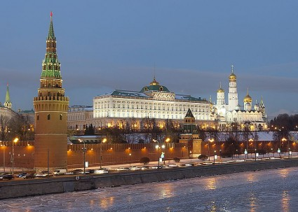 The-Kremlin-Photo-by-Pavel-Kazachkov-300x300