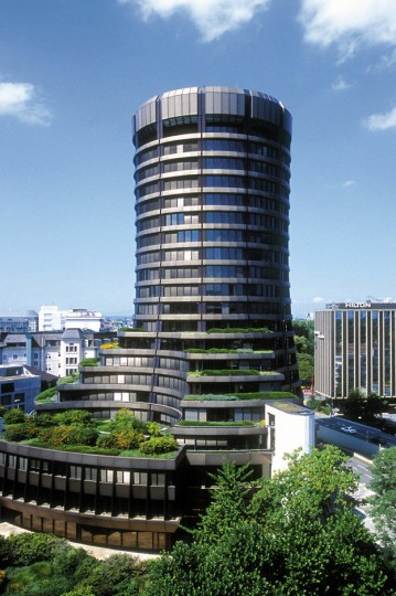Tower2 bis