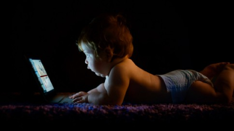 baby-computer-shutterstock_story