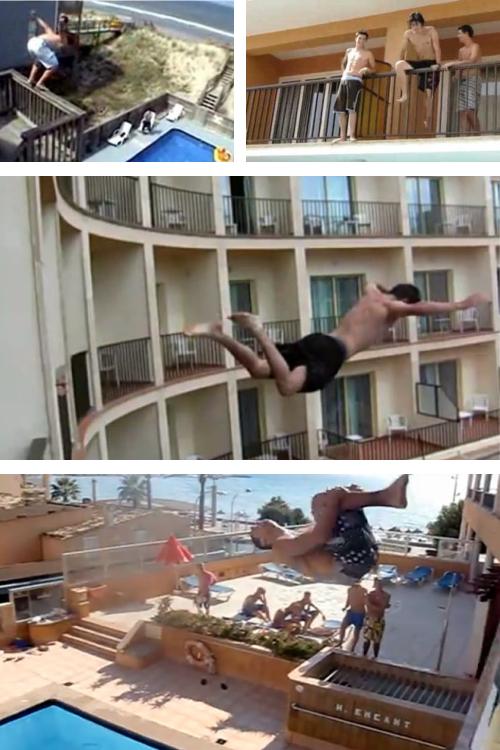 balconing montaje_00000