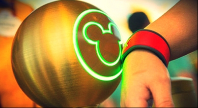 disney-magic-band