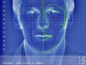 facial-recognition b
