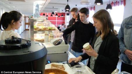 hand scanning sweden 2