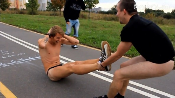 jackass-in-russia-funny-videos-1024x576