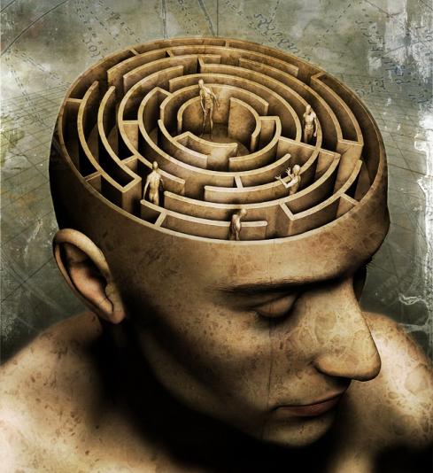 labyrinth head retoc_00000