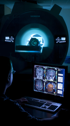 mri-lights-out-homepage