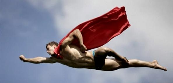 super hero_c_00000