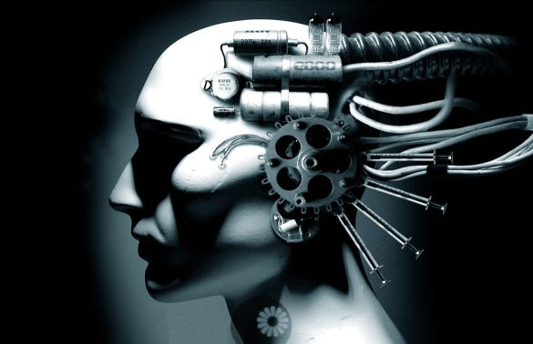 transhumanist_cyberpunk_wallpaper_darkart_cz_