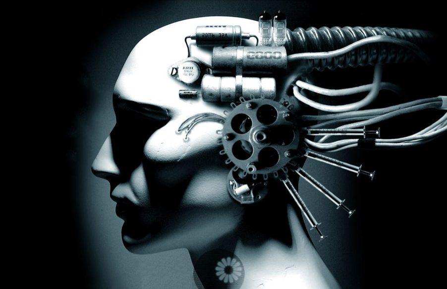 transhumanist_cyberpunk_wallpaper_darkart_cz_
