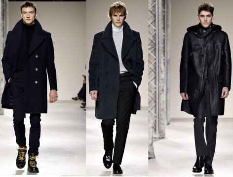 abrigos-para-hombre-otoño-2013-hermes2