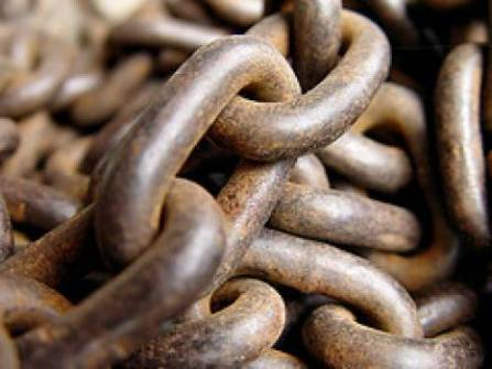 big-old-chains1