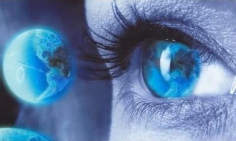 como ver mundo