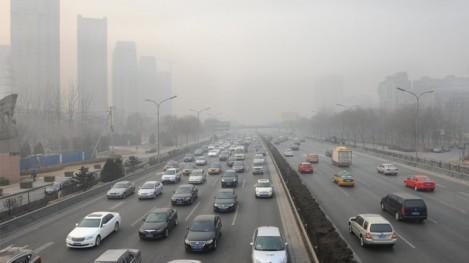 contaminación-2-680x382