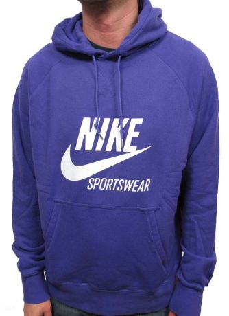 costliest-clothing-brand-for-men-nike