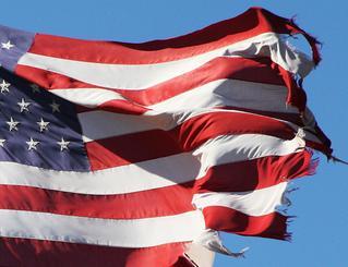 flag-334x200