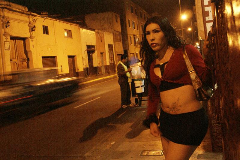 videos de prostitutas de carretera justin bieber con prostitutas