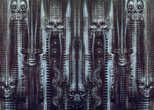 hr_giger_newyorkcity_XI_exotic-corrected-tiled