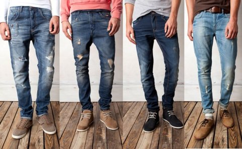 jeans-rotos