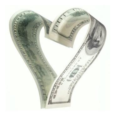 money23