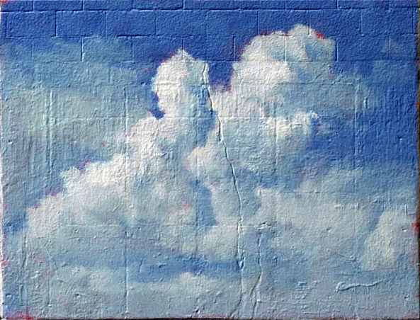 pared cielo1_00000