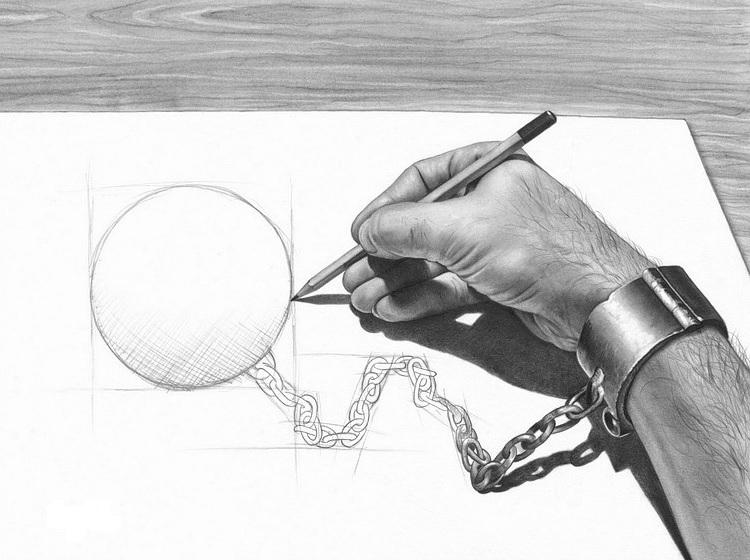 prisoner-of-my-own RET