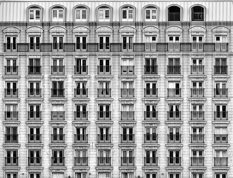 resident-building_from-richmond_high-angle_01c_bw