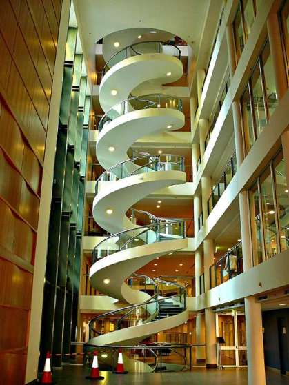 stunning-spiral-staircases-garvan-medical-institude-helix-stairs