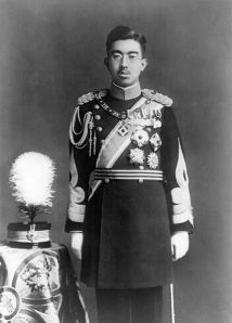 430px-Hirohito_in_dress_uniform