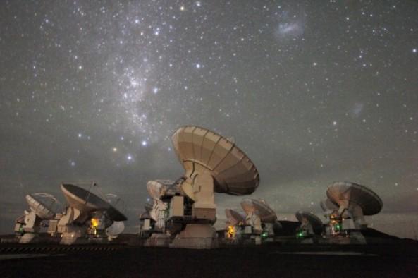 ALMA telescope-676x450