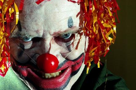 Bad_Clown_by_brennanob