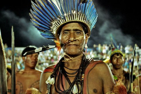 brazil-indian-tribal-chief2