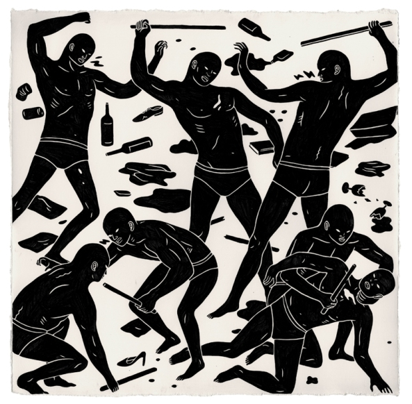 cleon_peterson_daybreak_16x16_med_web_008