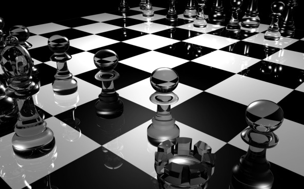 hd wallpapers chess wallpapers (6)
