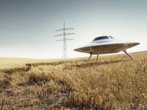 normal_flying-saucer-wallpaper-1