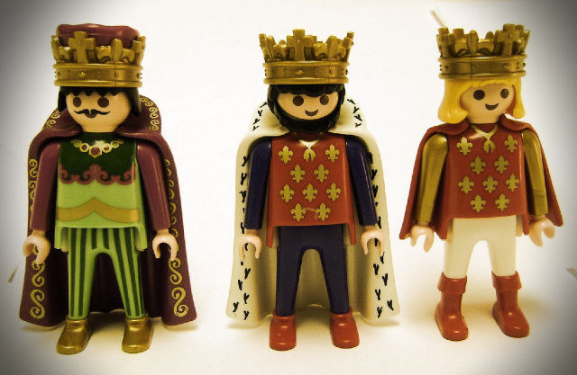 playmobil kings_00000