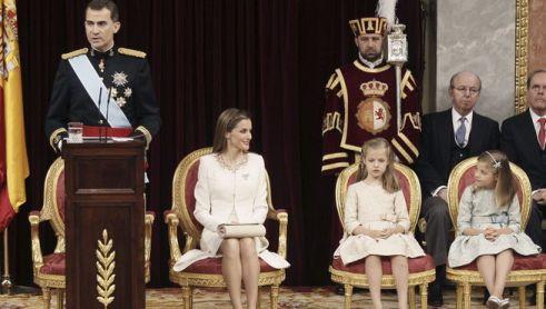proclamacion_de_Felipe_VI-discurso-integro-Cortes-Congreso-monarquia_MDSVID20140619_0039_17