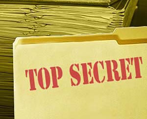 top secret file 2