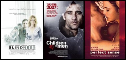 3 fantásticas películas que son una excepción a la regla